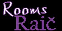 Rooms Raič